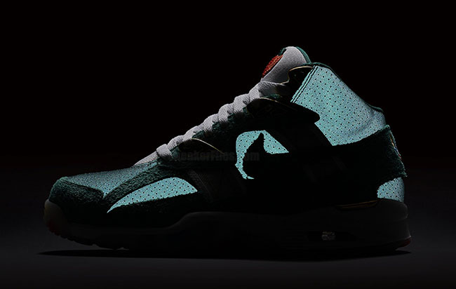 nike-air-trainer-sc-high-atlanta-olympics-release-date-6