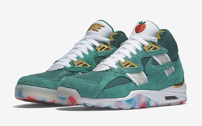 nike-air-trainer-sc-high-atlanta-olympics-release-date