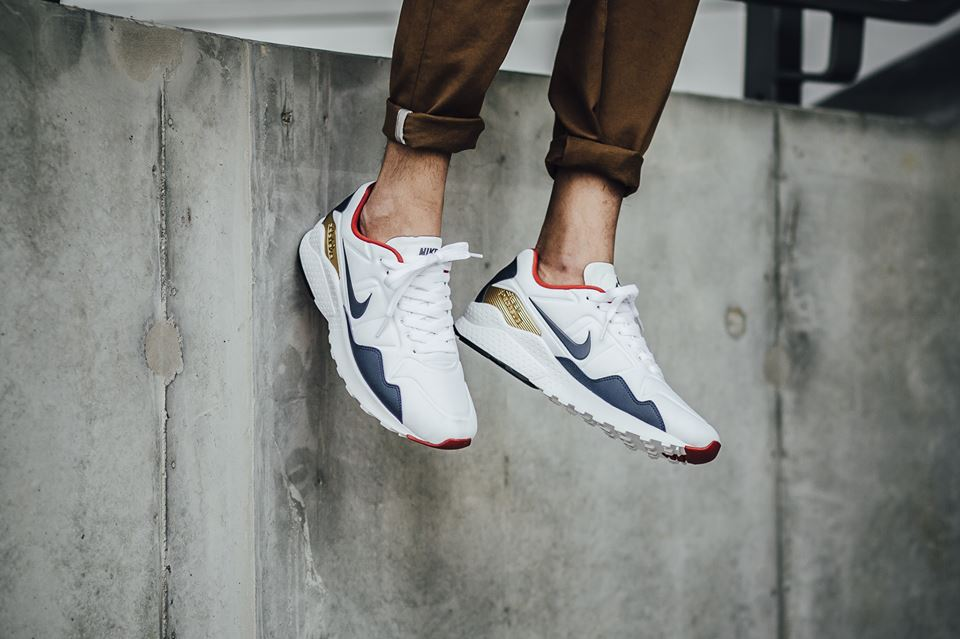 nike-air-zoom-pegasus-92-olympic