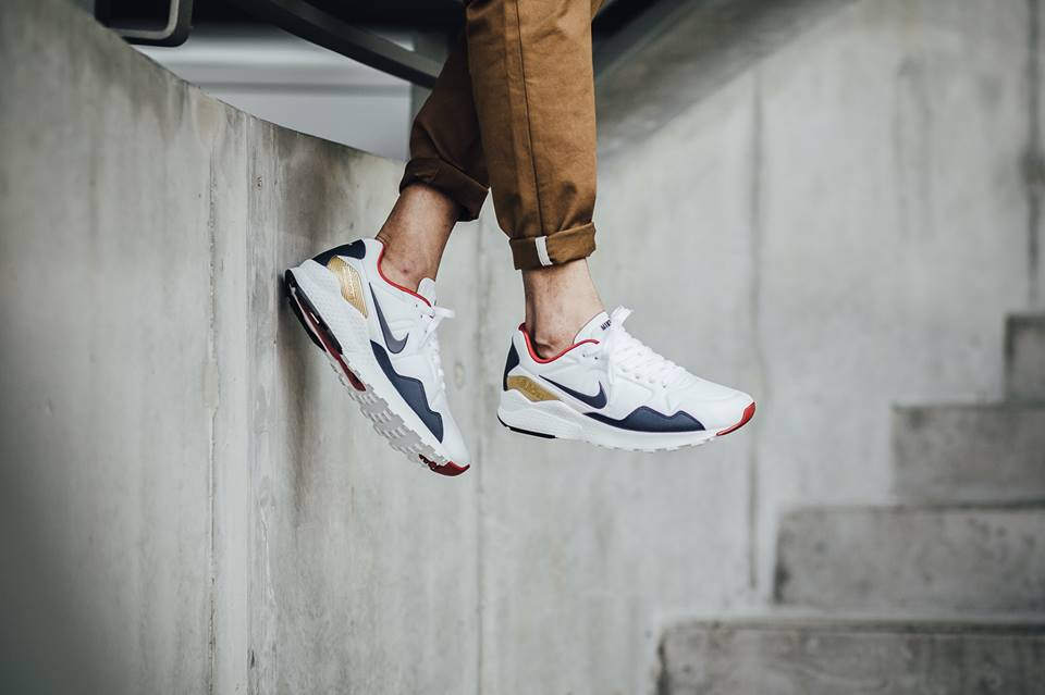 nike-air-zoom-pegasus-92-olympic_02