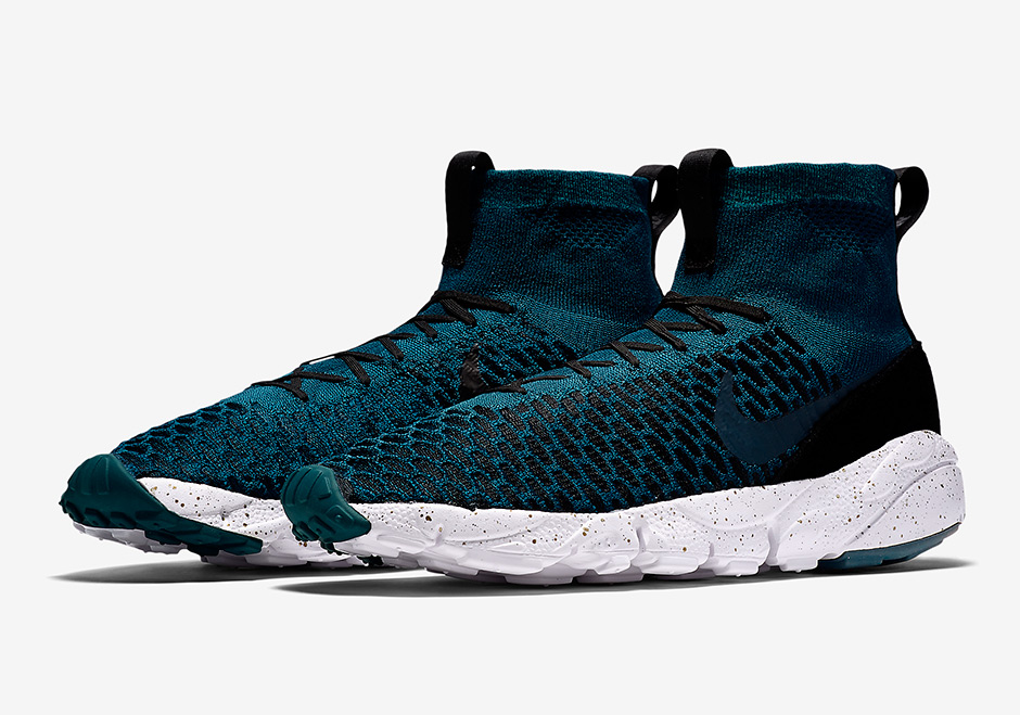 nike-footscape-magista-flyknit-midnight-turquoise-1