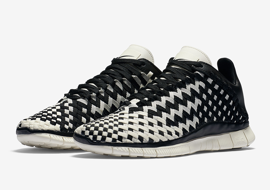 nike-free-inneva-woven-black-summit-white-01
