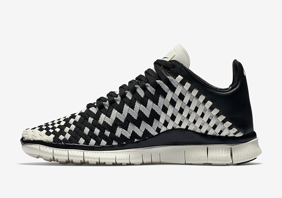 nike-free-inneva-woven-black-summit-white-02