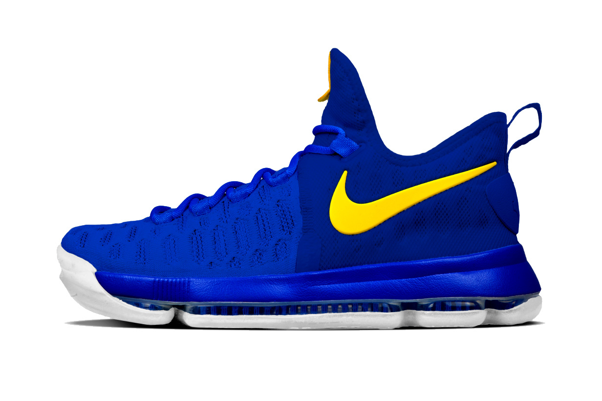 nike-kd-9-golden-state-warriors-colors-2