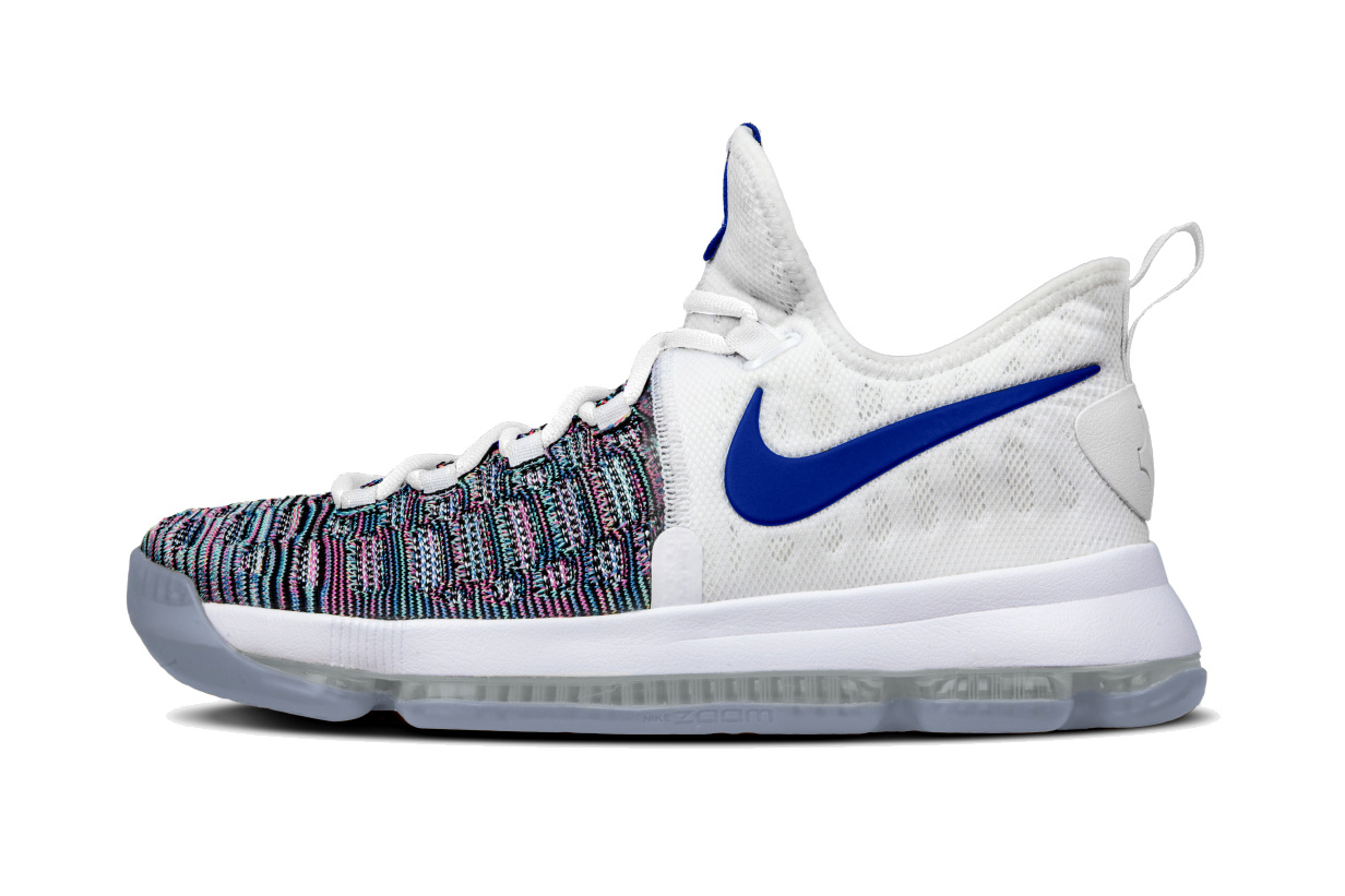 nike-kd-9-golden-state-warriors-colors-3