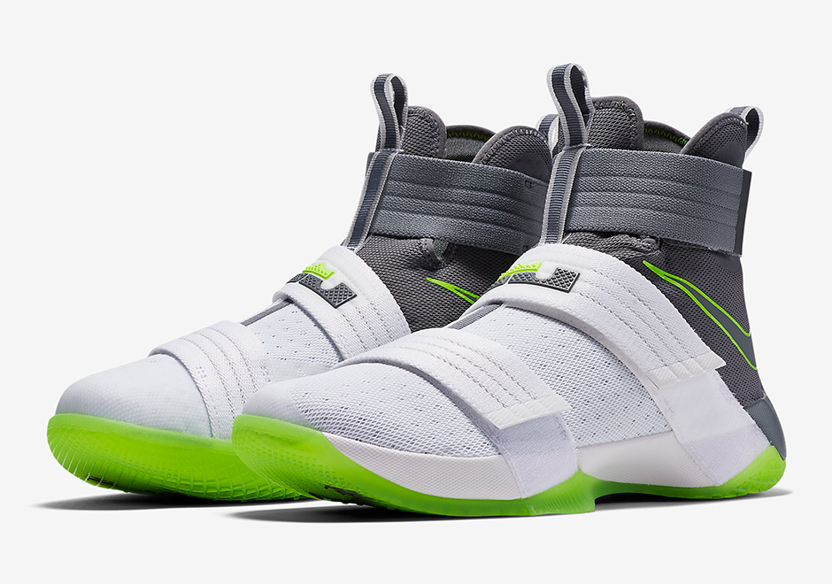 check out 42a6a cd03b ... nike-lebron-soldier-10-dunkman-release-details-01 .
