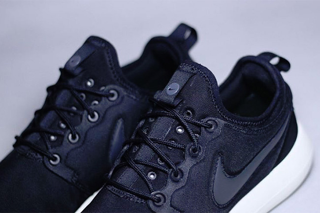 nike-roshe-one-2-first-look-2