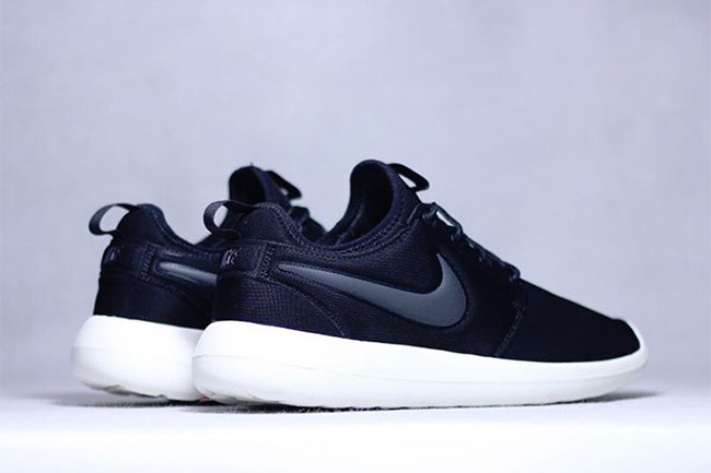 nike-roshe-one-2-first-look-3