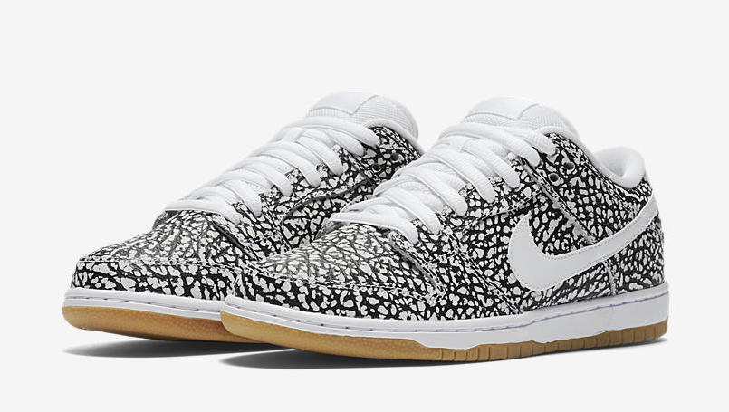nike-sb-dunk-low-road-elephant-print-gum-1