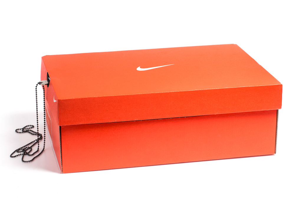 nike-shoe-box-safe-00041