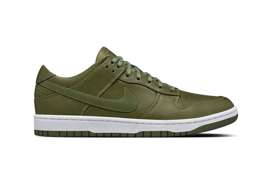 nikelab-dunk-lux-low-all-green-color-treatment-1