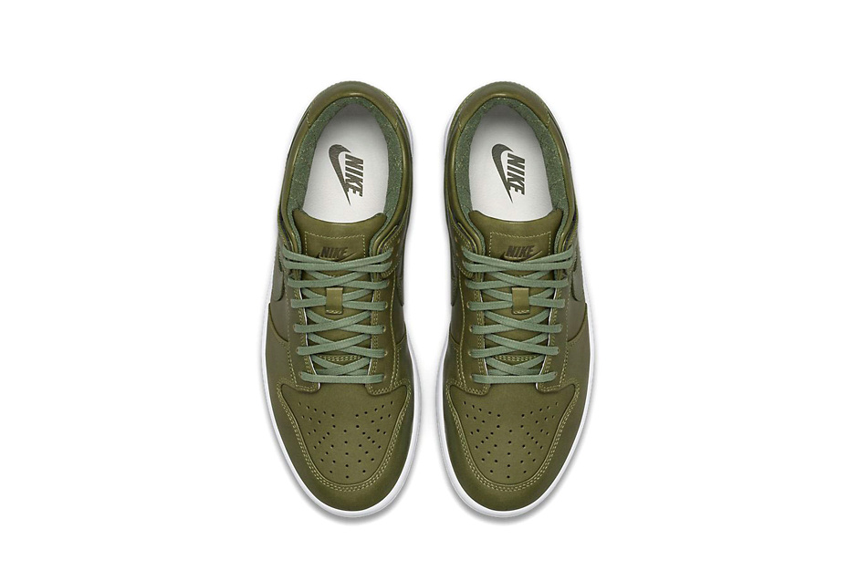 nikelab-dunk-lux-low-all-green-color-treatment-3