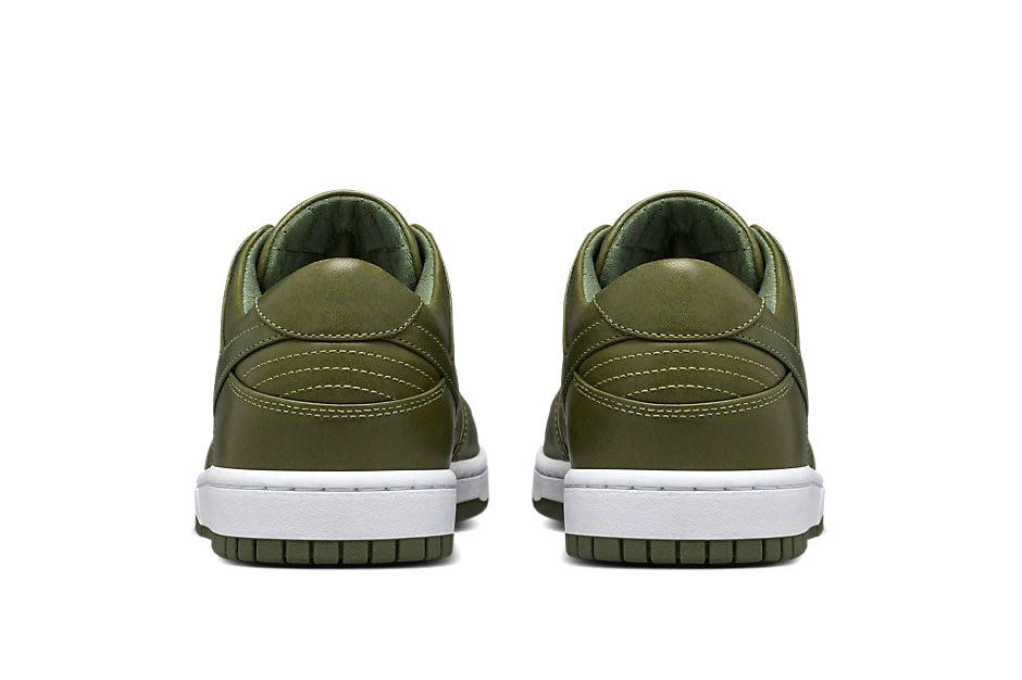 nikelab-dunk-lux-low-all-green-color-treatment-4