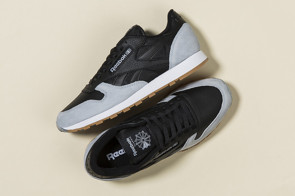 og-reebok-cl-leather-split-personality-1