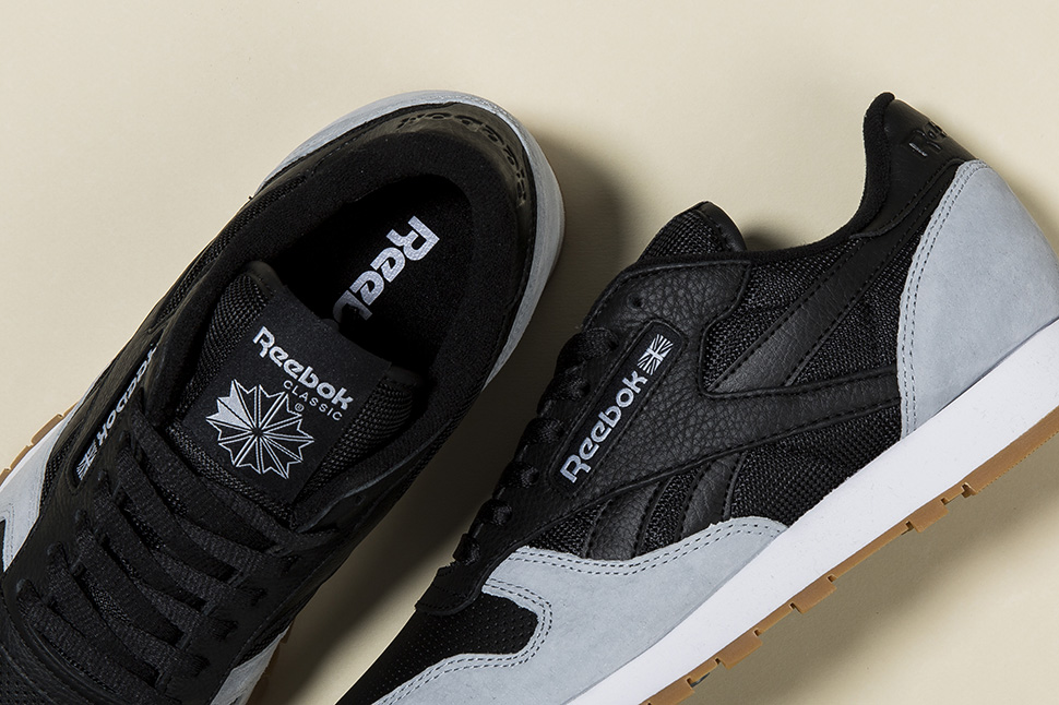 og-reebok-cl-leather-split-personality-2