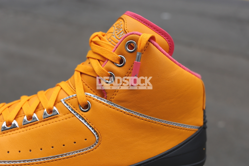pensole-air-jordan-2-pencil-sample-2
