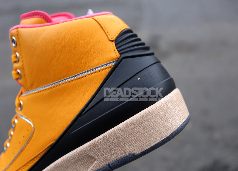 pensole-air-jordan-2-pencil-sample-5