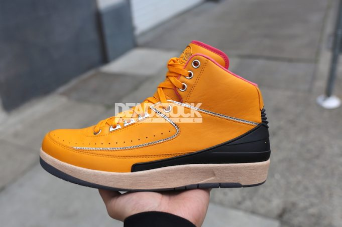 pensole-air-jordan-2-pencil-sample-6-681x453