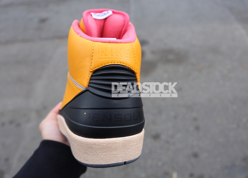 pensole-air-jordan-2-pencil-sample-7