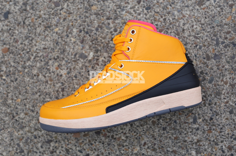pensole-air-jordan-2-pencil-sample