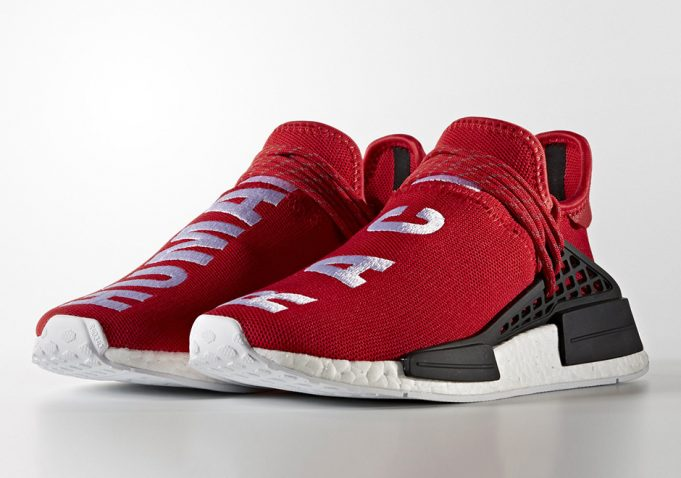 Cheap Adidas Nmd Xr 2 Mens Shoes Zebra Red