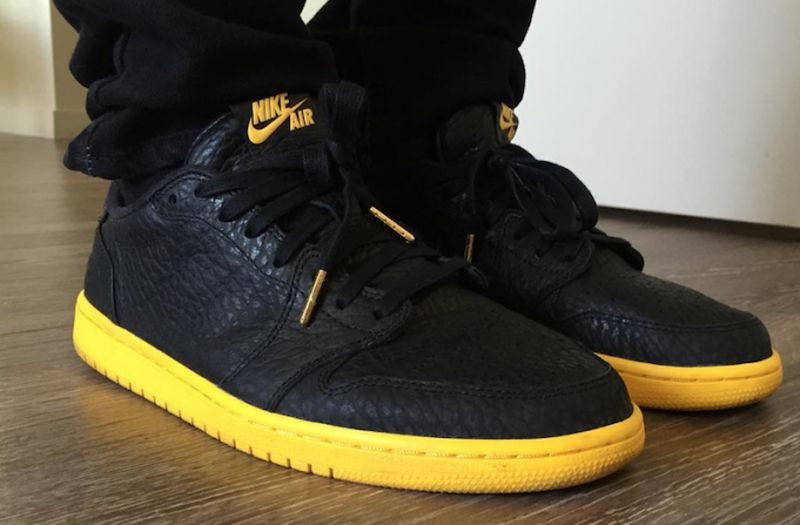 psny-air-jordan-1-low-no-swoosh-black-yellow-1-681x447