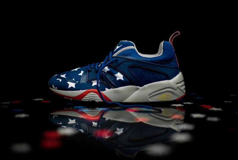 puma-blaze-of-glory-stars-and-stripes-usa-1