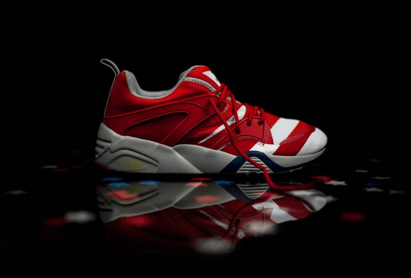 puma-blaze-of-glory-stars-and-stripes-usa-2