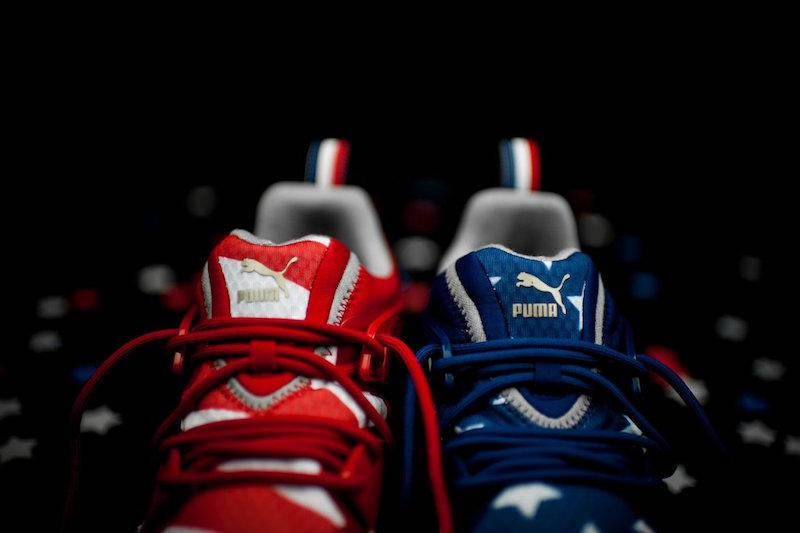 puma-blaze-of-glory-stars-and-stripes-usa-3