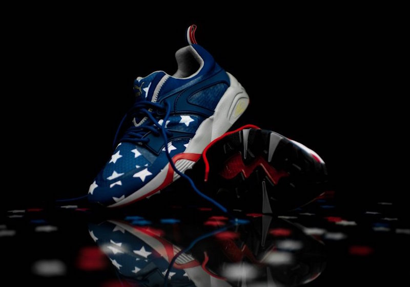 puma-blaze-of-glory-stars-and-stripes-usa-5