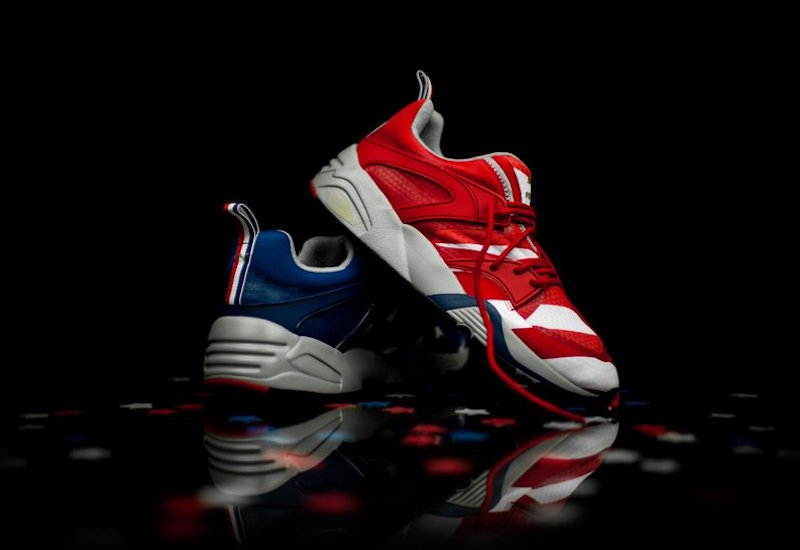 puma-blaze-of-glory-stars-and-stripes-usa-6