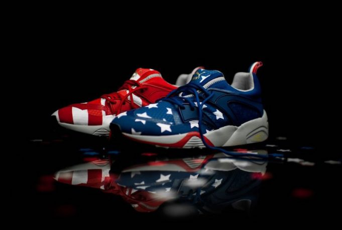 puma-blaze-of-glory-stars-and-stripes-usa-681x457