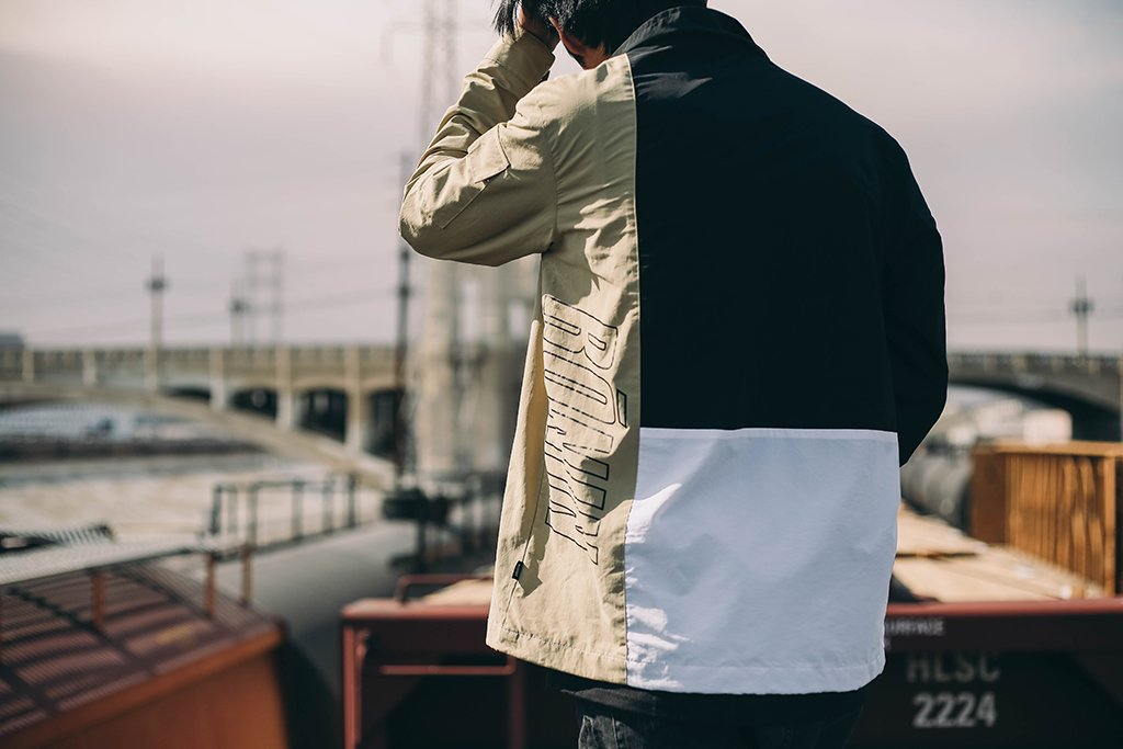 rōnin-division-summer-collection-6