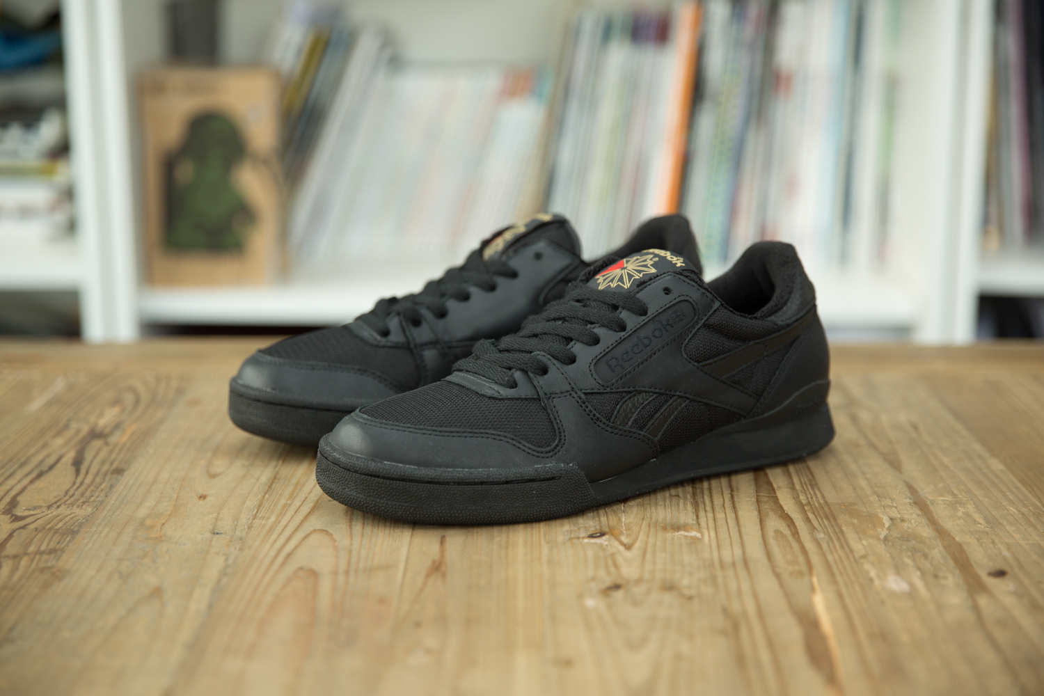 reebok-phase-1-pro-re-cut-2