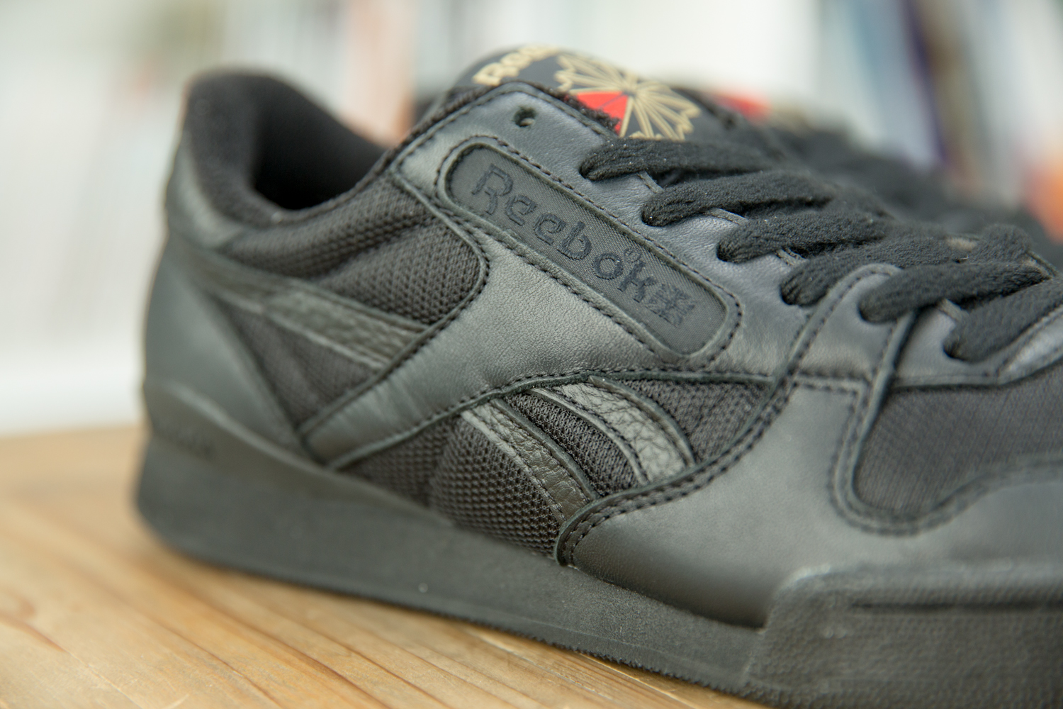 reebok-phase-1-pro-re-cut-3