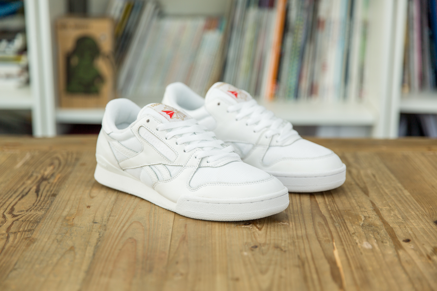 reebok-phase-1-pro-re-cut-5