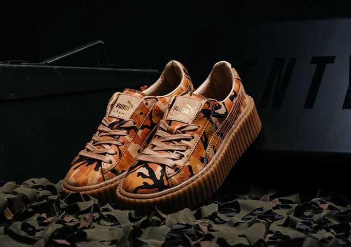 rihanna-puma-creeper-camo-orange-release-info-1