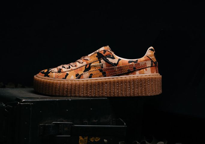 rihanna-puma-creeper-camo-orange-release-info-2