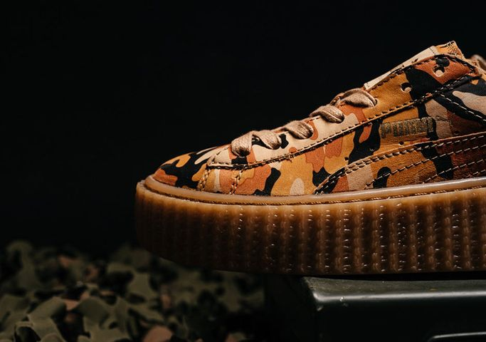 rihanna-puma-creeper-camo-orange-release-info-3