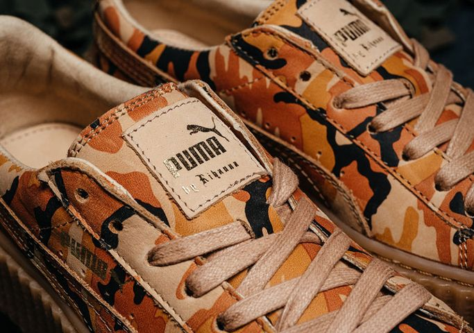 rihanna-puma-creeper-camo-orange-release-info-4