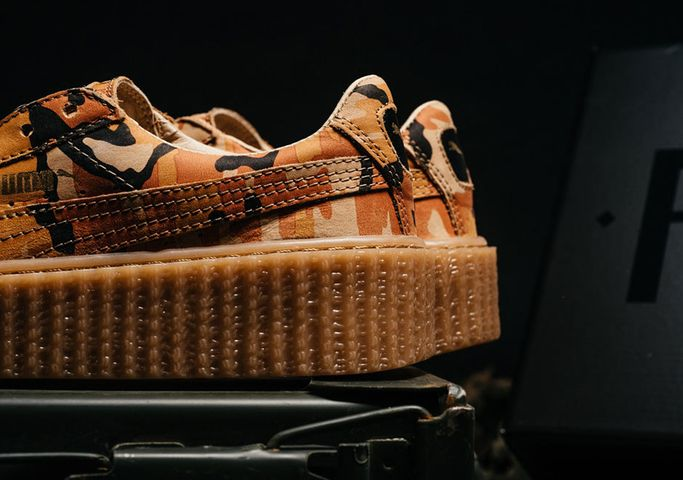 rihanna-puma-creeper-camo-orange-release-info-5