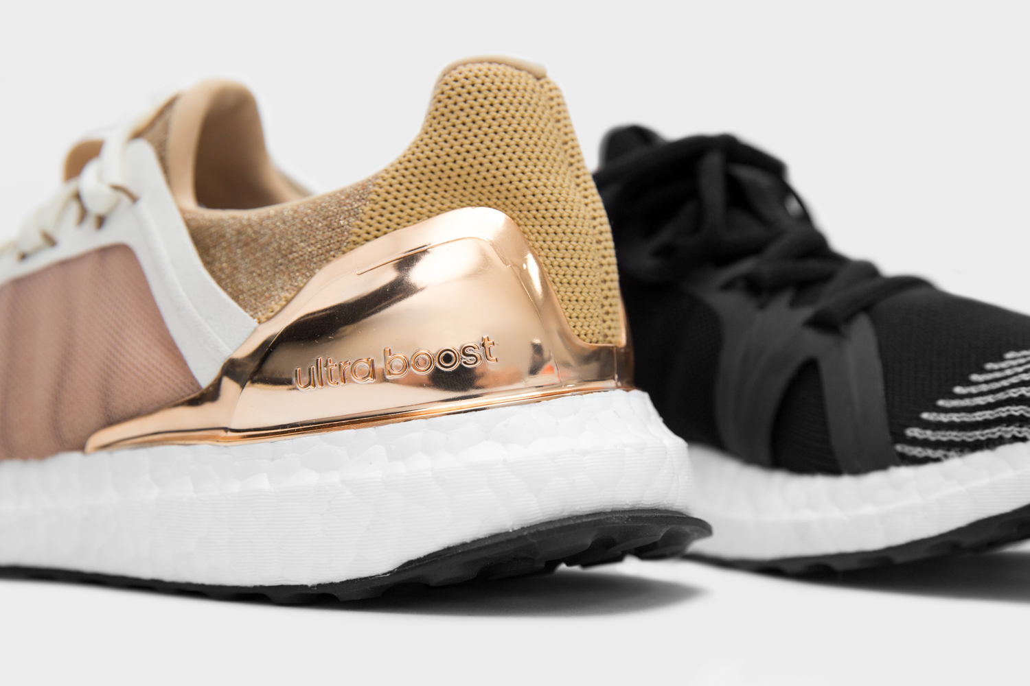 stella-adidas-boost-collection-3