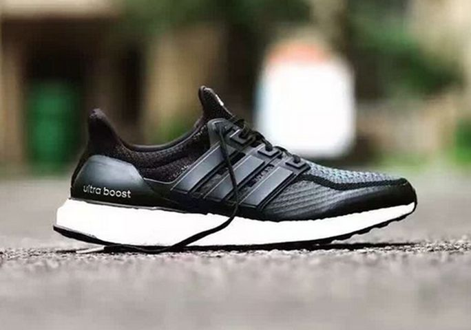 ultra-boost-waterproof-2
