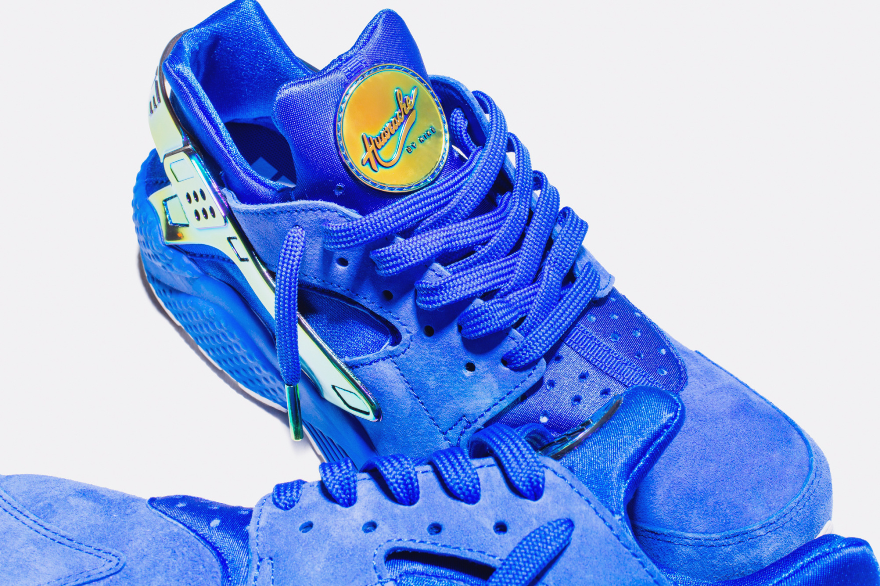 a537105a49c1 ... discount code for undefeated nike la huarache 03 81f57 774a6