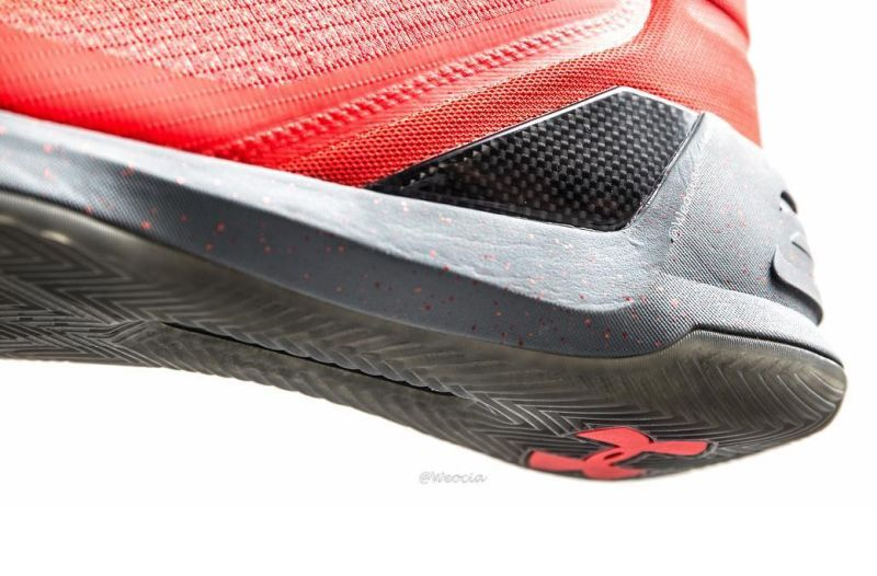 under-armour-curry-3-red-black-1