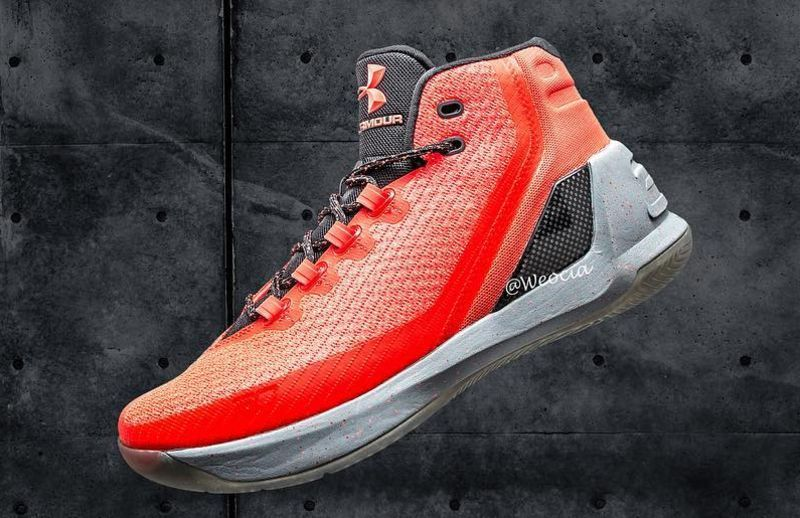 under-armour-curry-3-red-black