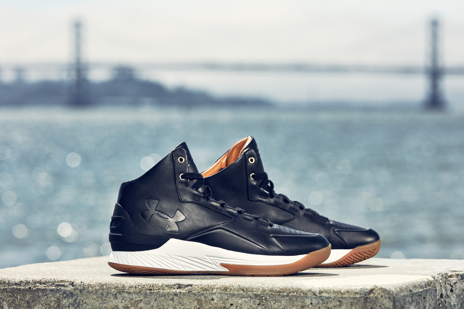 under-armour-curry-lux-2