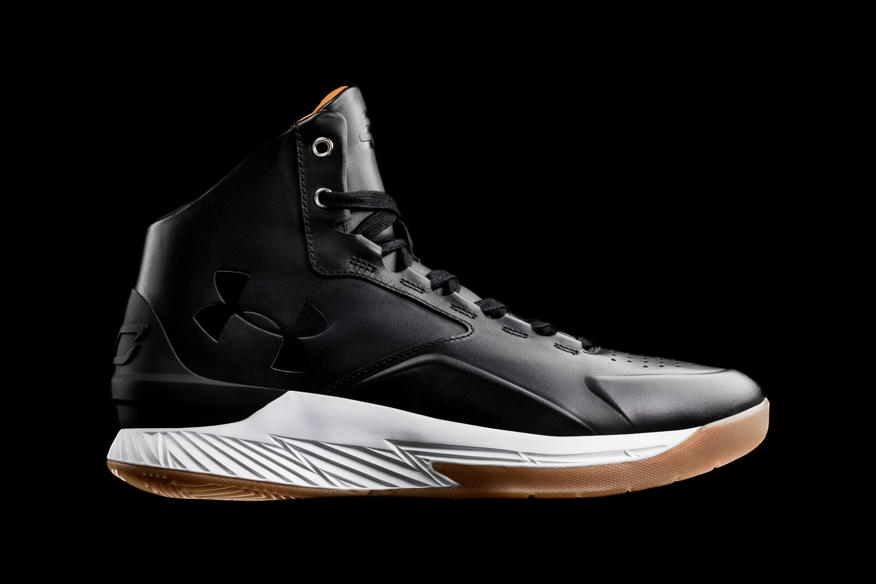 under-armour-curry-lux-4