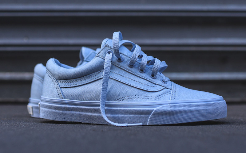 vans-old-skool-pink-blue-mono-pack-4