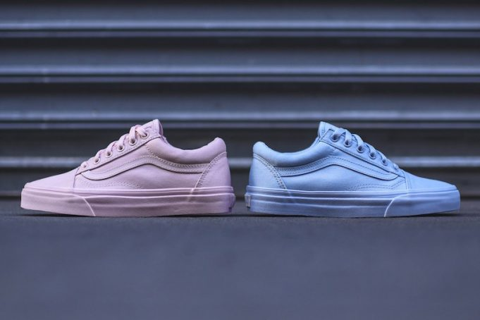 vans-old-skool-pink-blue-mono-pack-681x454